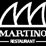 Martino Logo